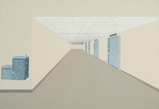 untitled by kevin zucker