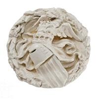 emblema catalnista by eusebi arnau