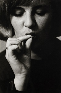 lotta by gunnar smoliansky