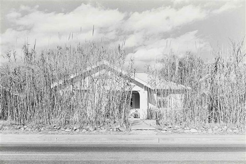 tucson arizona by henry wessel