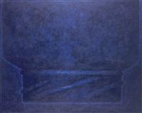 insomnia by peter brett colquhoun