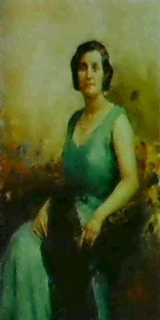ritratto by rinaldo agazzi