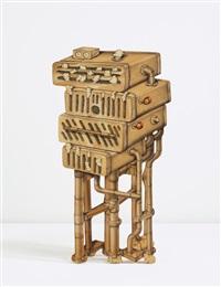 john cederquist auctions results artnet