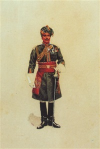 piper of the 106th hazara pioneers by indonesian school (19)