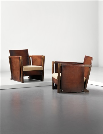 funkis armchairs model no 35389 pair by axel einar hjorth