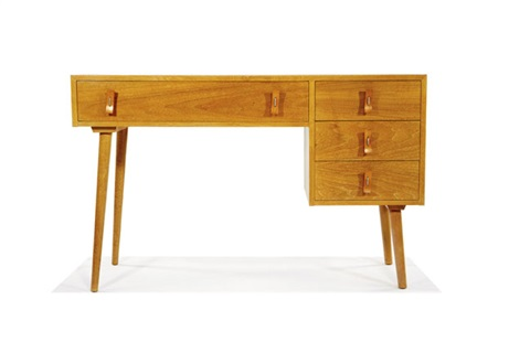 suite of furniture (set of 3) by stanley young