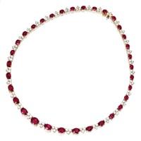necklace by kurt wayne