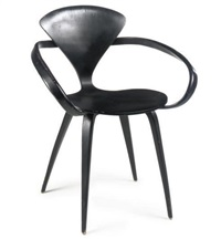 cherner chair by paul goldman