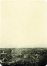 kilkenny by jefferson hayman