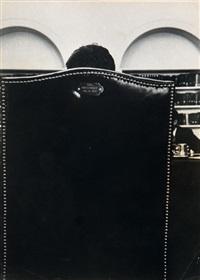 john f. kennedy fotografato alla by cornell capa