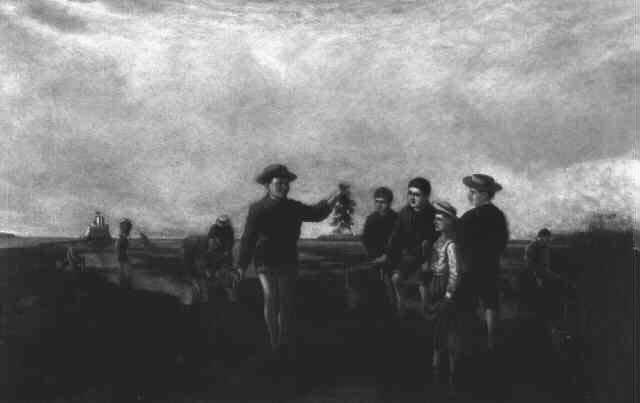 gathering dulce by john christopher miles