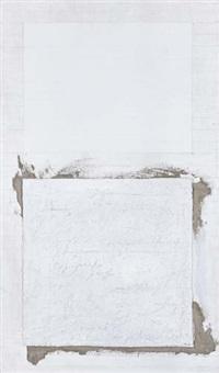 sovrapposizione lirica elementare by alfredo rapetti