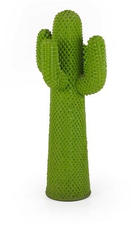 Cactus Appendiabiti.Appendiabiti Cactus By Franco Mello And Guido Drocco On Artnet