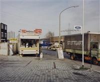 essen 1982 by joachim brohm