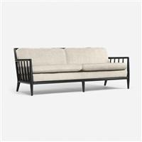 sofa by t.h. robsjohn-gibbings