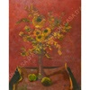 vaso di girasoli by toffolo anzil