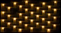 lichtmaschine labyrinth by hans martin ihme