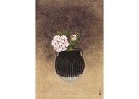 camellias by tamotsu yoshida