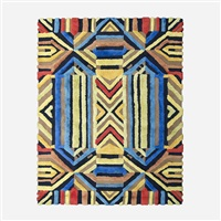 carpet by edward fields