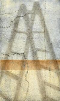 escala depintor 1 (serie ombres) by josep cisquella