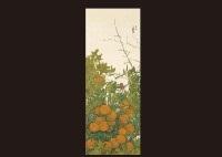 early spring by kayo yamaguchi