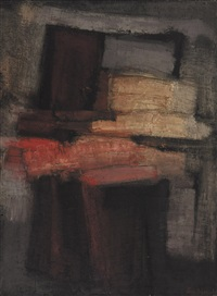 composition 30 by georges sempels