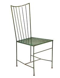 chair by thomas lauterbach