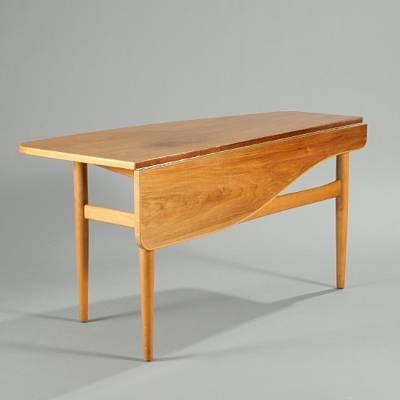 Coffee Table By Finn Juhl