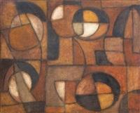 composition by ricardo l. santamaria