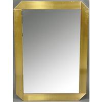 specchio by valenti