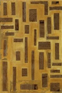 gul komposition by finn reinbothe