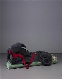 house training no. 20 by christian holstad