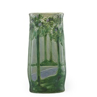 vista umbrella stand by roseville