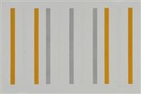 three aquatints (portfolio of 3) by andreas brandt