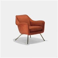 lounge chair by altamira