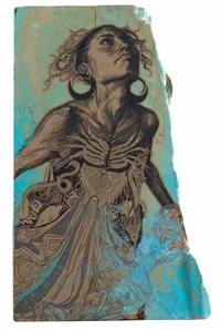 thalassa 34 by swoon
