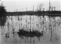detroit by harry callahan