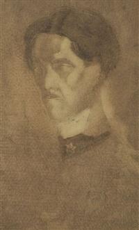 figura by lorenzo viani