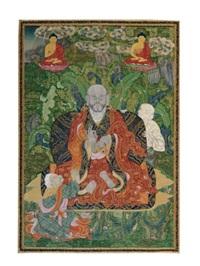 arhat by anonymous-sino-tibetan (19)