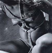 bondage by guy lemaire