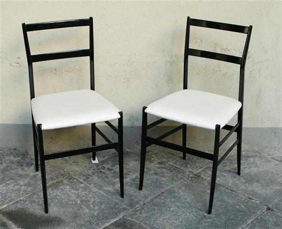 Sedie superleggera superleggera chairs2 works by gio ponti for Sedie gio ponti