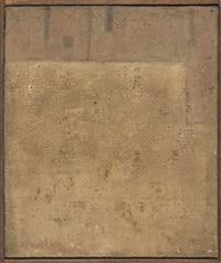 experiência textura by mira schendel