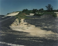 paysage by jean-louis garnell