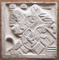 the artisan by john francis kavanagh