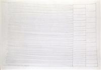 lineare strukturen by jiri hilmar