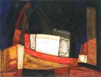 el fuenton (the bucket) by vicente forte