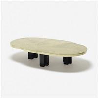 coffee table by christian krekels