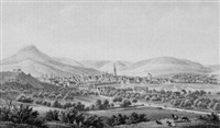reutlingen by eberhard emminger