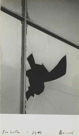 gloucester variant by aaron siskind