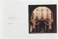 marco fassa by braco dimitrijevic